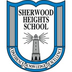 Sherwood Heights School Erin Mills Campus