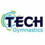 Tech Gymnastics