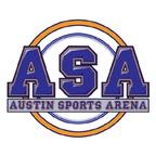 Austin Sports Arena