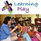 LearningPlay