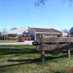 Santa Clara Community Recreation Center
