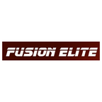 Fusion Elite Performance Training Center