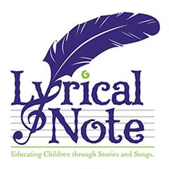 Lyrical Note