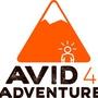 Avid4 Adventure's logo