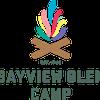 Bayview Glen Camp