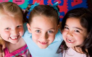 Childcare Centers in Sacramento