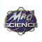 Mad Science Vancouver Island's logo