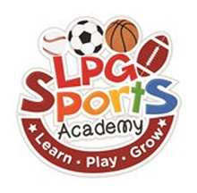 Now enrolling: Specialty Baseball clinics for Ages 6-9 at LPG Sports in Franklin