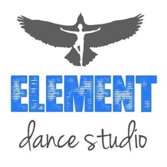 Element Dance Studio