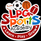 Lil Sports Academy