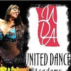 Unite Dance Academy