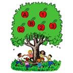 Learning Tree Day School