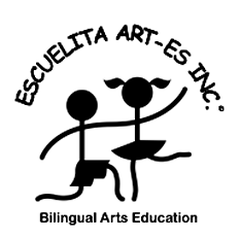 Escuelita Art-es Inc.