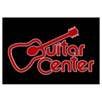 Guitar Center Omaha