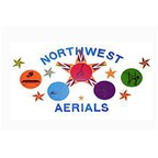 Northwest Aerials School