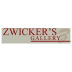 Zwicker's Gallery