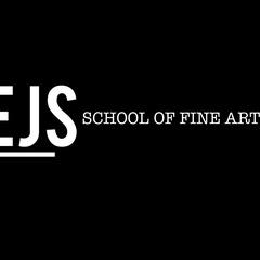 EJS School of Fine Arts