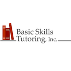 Basic Skills Tutoring Inc.