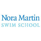 Nora Martin Swim School