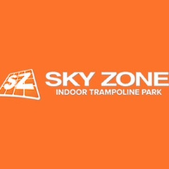 Sky Zone Mississauga