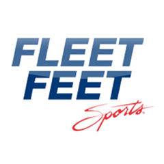 Fleet Feet Sacramento