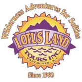 Vancouver Kayaking & Beach BBQ Adventure from Lotus Land Tours
