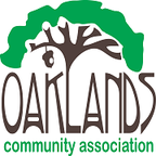 Oaklands Community Association