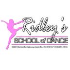 Ridleys School Of Dance