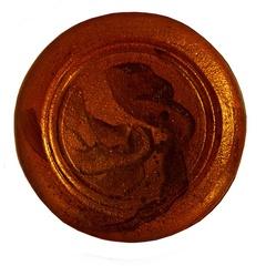 Rokuro Pottery