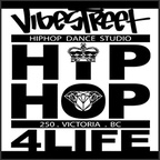 Vibestreet Dance