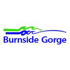 Burnside Gorge Community Centre