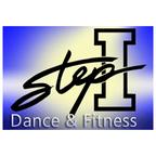 Step 1 Dance & Fitness