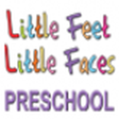 Little Feet Little Faces Preschool