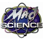 Mad Science of Toronto's logo