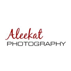 Aleekat Photography