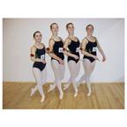 Lois Laston Dance Studio
