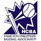 Hamilton Challenger Baseball Association