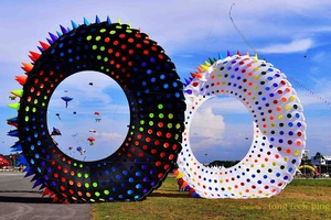 East Coast Kite Festival 2020