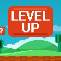 Level Up - Children's Ministries Volunteer Training