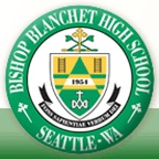 Bishop Blanchet High School