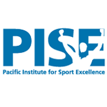 PISE (Pacific Institute for Sport Excellence)