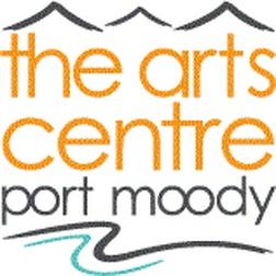 Port Moody Arts Centre