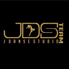 J'Danse Studio