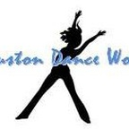Houston Dance Works
