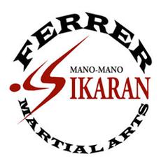 Ferrer Martial Arts (Cosmo Civic Center)