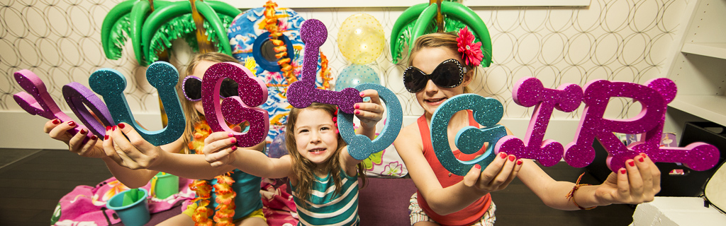 Decorating Ideas > Kids Birthday Party Ideas In Calgary ~ 220342_Birthday Party Ideas In Calgary