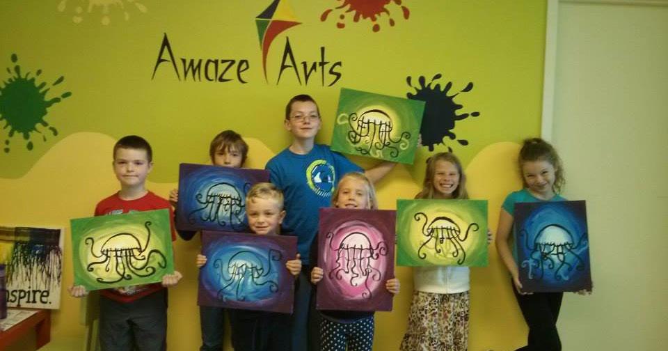 Decorating Ideas # Kids Birthday Party Ideas In Calgary