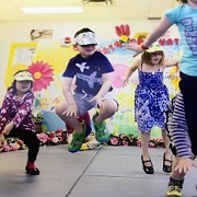 chicago preschool programs