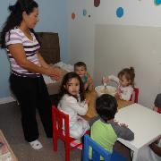 calvary preschool simpsonville sc