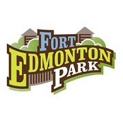 Top Birthday Party Ideas in Edmonton